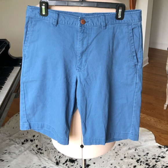 Tommy Bahama Other - Perfect condition Tommy Bahama shorts